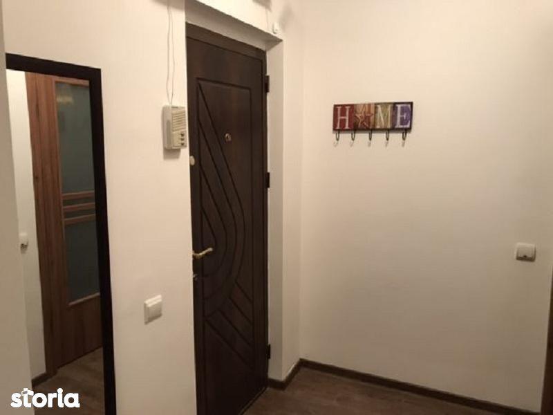 Apartament de inchiriat, București (judet), Bulevardul Constantin Brâncoveanu - Foto 6