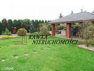Dom na sprzedaż, Mysłowice, Krasowy - Foto 2