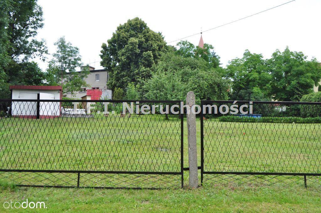 Działka na sprzedaż, Orzesze, mikołowski, śląskie - Foto 5
