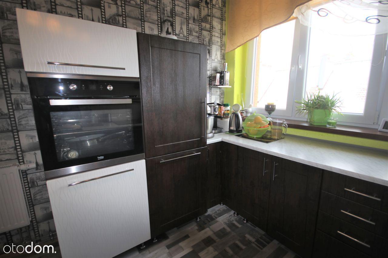 Mieszkanie na sprzedaż, Bytom, Karb - Foto 4