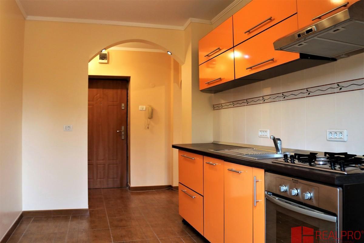 Apartament de vanzare, Constanța (judet), Bulevardul Tomis - Foto 7