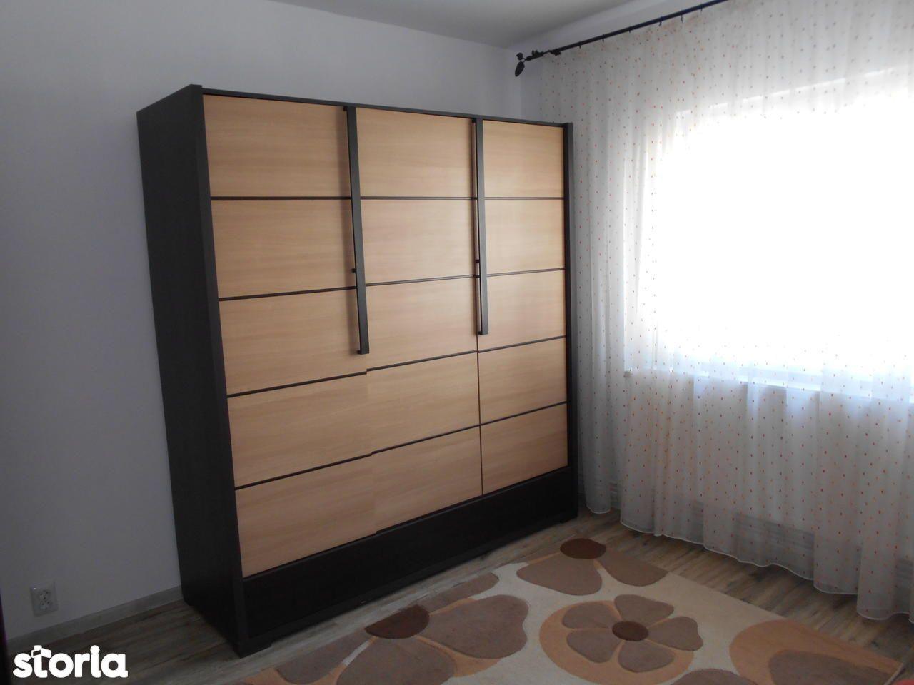 Apartament de vanzare, Cluj (judet), Strada Septimiu Albini - Foto 12