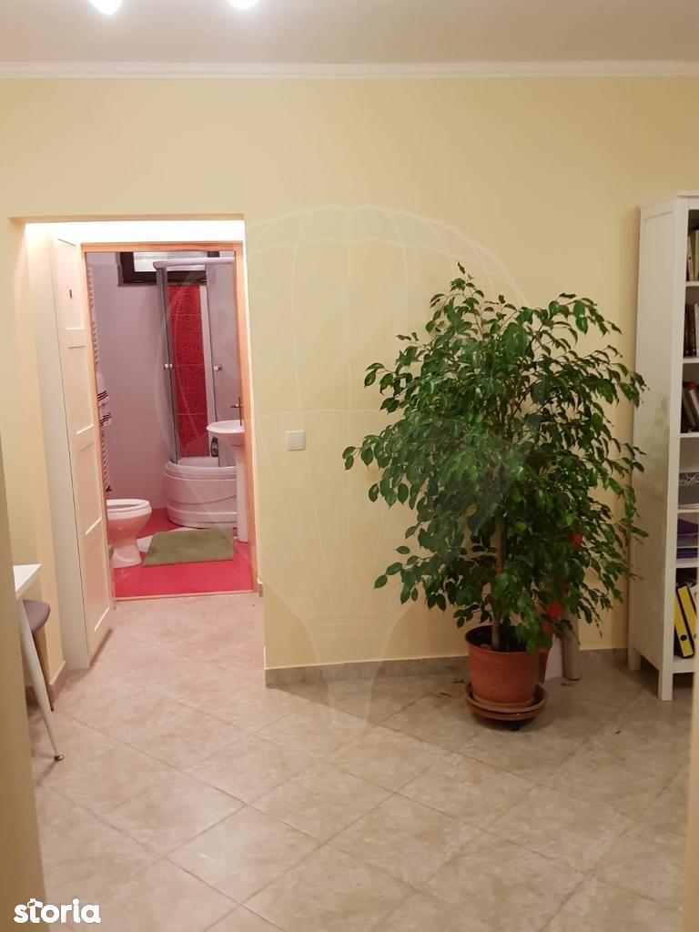 Casa de vanzare, Satu Mare (judet), Micro 17 - Foto 10