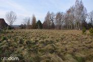 Dom na sprzedaż, Olszyniec, żarski, lubuskie - Foto 19