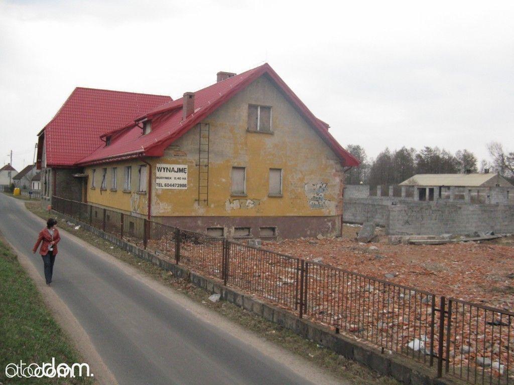 Działka na sprzedaż, Września, wrzesiński, wielkopolskie - Foto 2