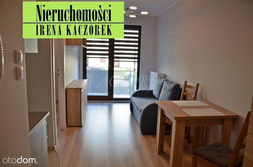 Mieszkanie na wynajem, Gdańsk, Szadółki - Foto 1