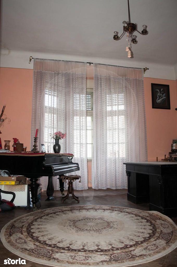 Apartament de vanzare, Cluj (judet), Turda - Foto 11