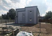 Mieszkanie na sprzedaż, Lębork, lęborski, pomorskie - Foto 12