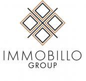 To ogłoszenie lokal użytkowy na wynajem jest promowane przez jedno z najbardziej profesjonalnych biur nieruchomości, działające w miejscowości Wrocław, Stare Miasto: Immobillo Group