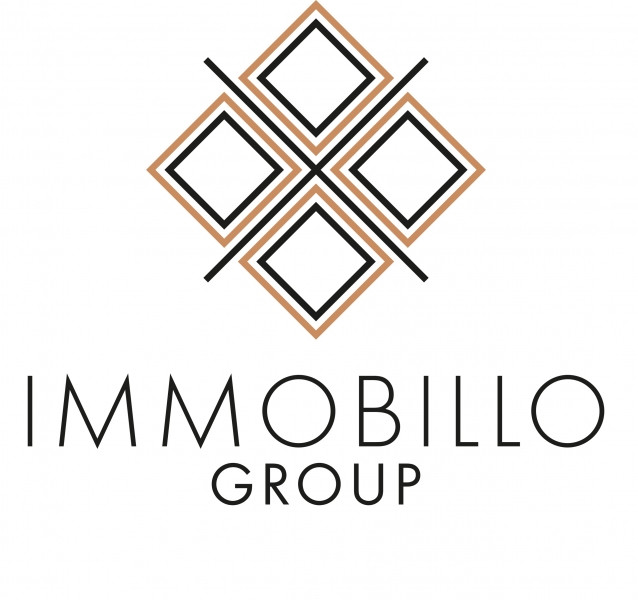 Immobillo Group