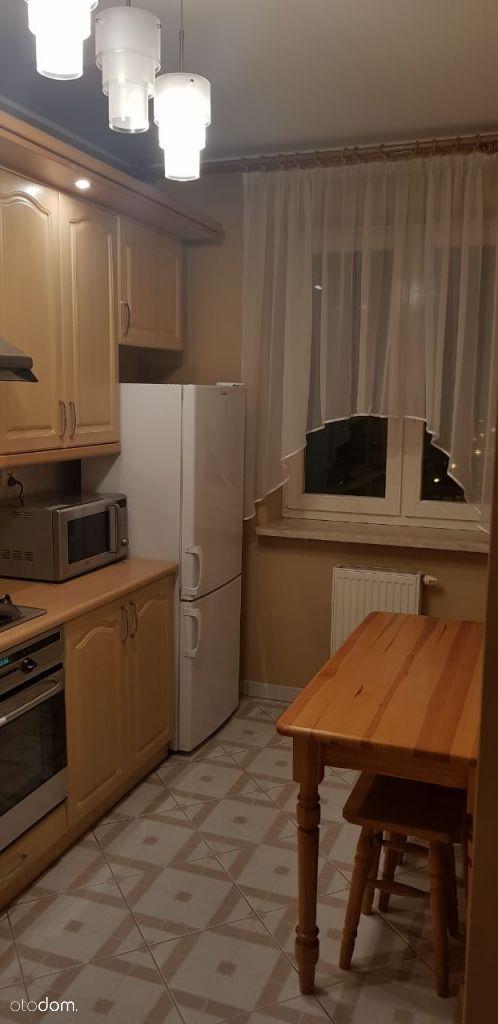 Mieszkanie na sprzedaż, Marki, Struga - Foto 6