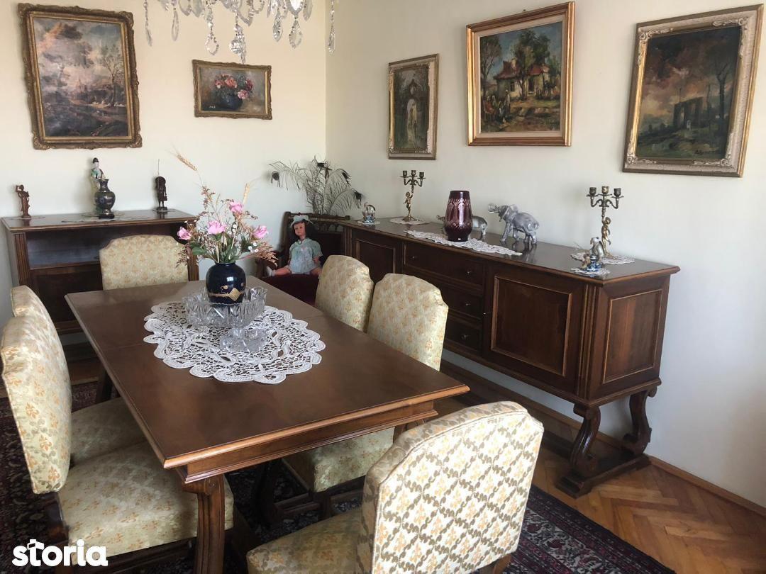 Apartament de vanzare, Alba (judet), Alba Iulia - Foto 7