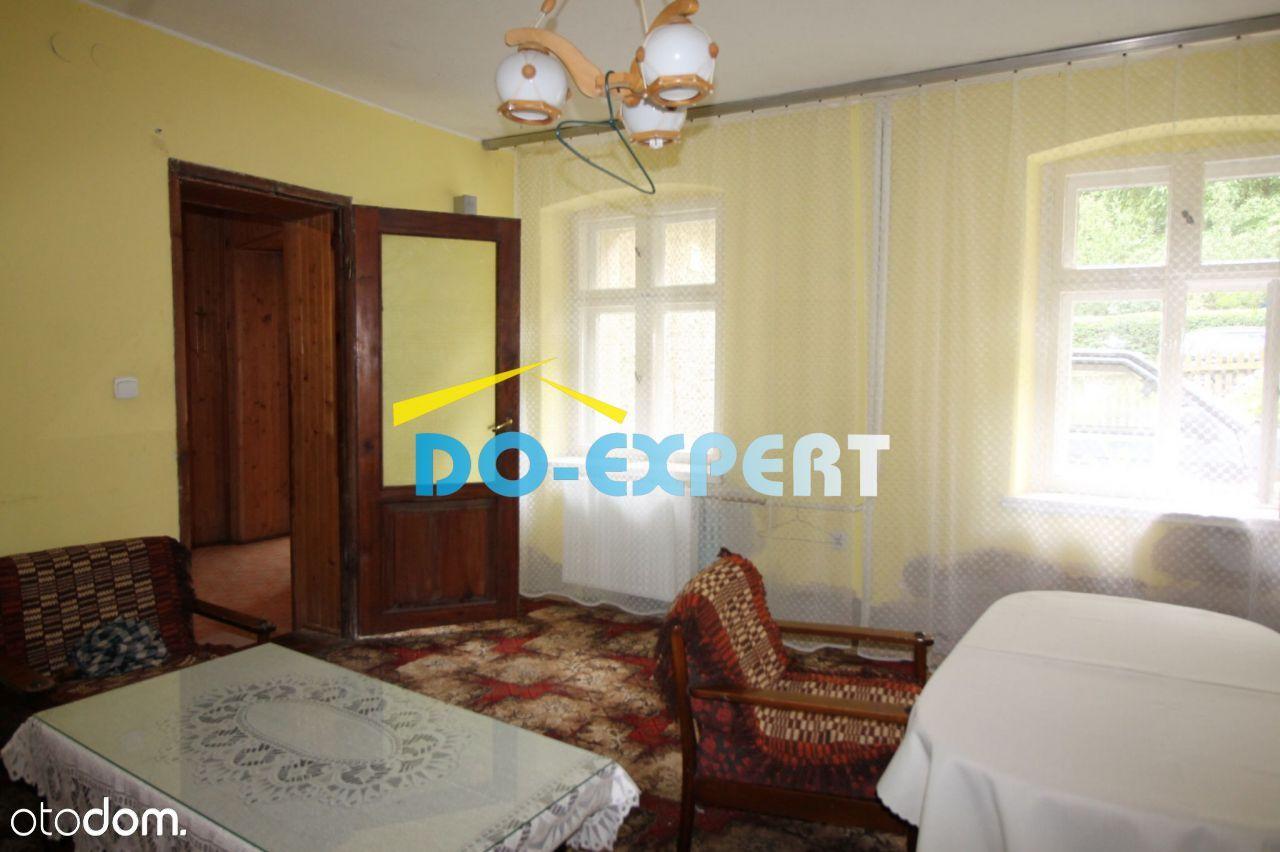 Dom na sprzedaż, Jemna, ząbkowicki, dolnośląskie - Foto 5