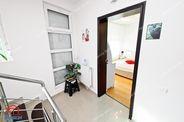 Casa de vanzare, Galati, Micro 14 - Foto 11