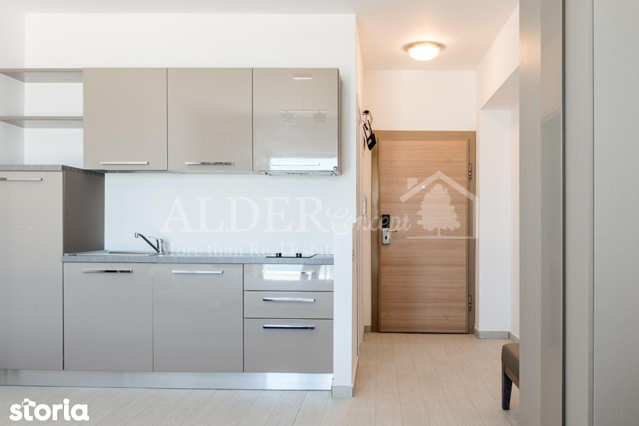 Apartament de vanzare, Constanța (judet), Aleea Salamina - Foto 11