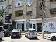 Spatiu Comercial de inchiriat, Bucuresti, Sectorul 2, Foisorul de Foc - Foto 8