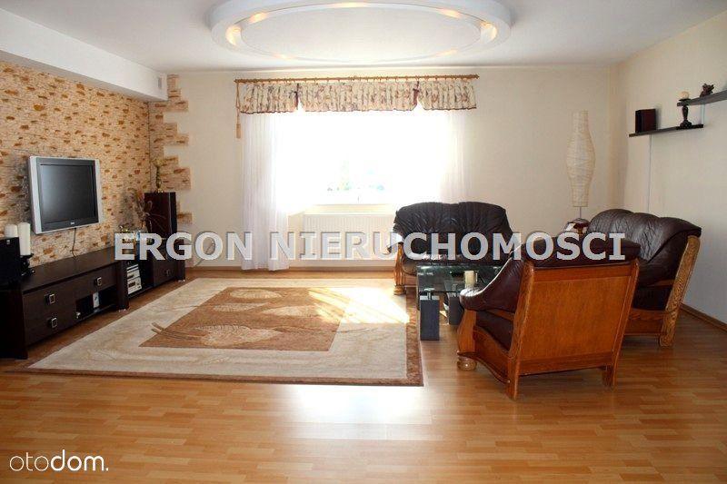 Dom na sprzedaż, Kalisz, Winiary - Foto 3