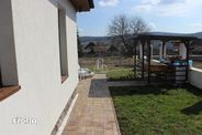 Casa de vanzare, Mureș (judet), Livezeni - Foto 11