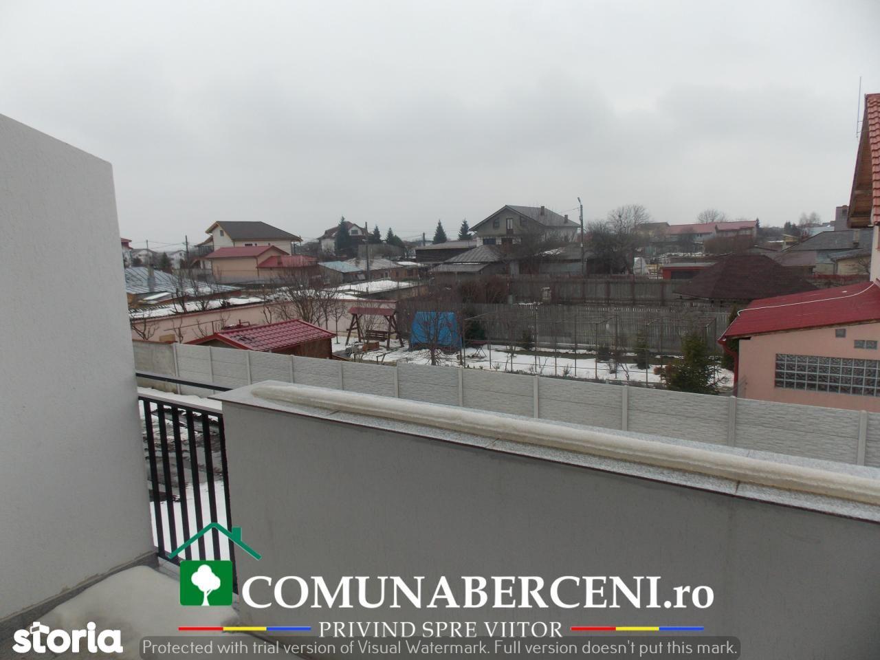 Casa de vanzare, București (judet), Aleea Luiza Mioara Mirea - Foto 11