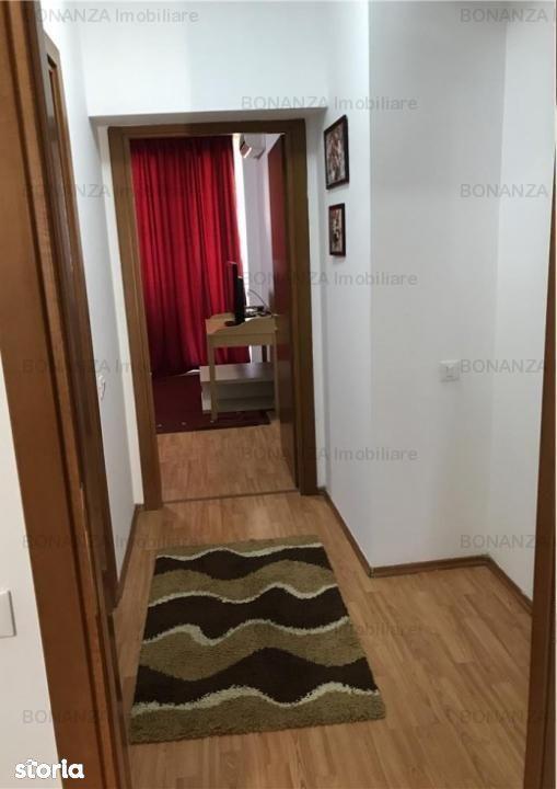 Apartament de vanzare, București (judet), Strada Dinu Vintilă - Foto 7