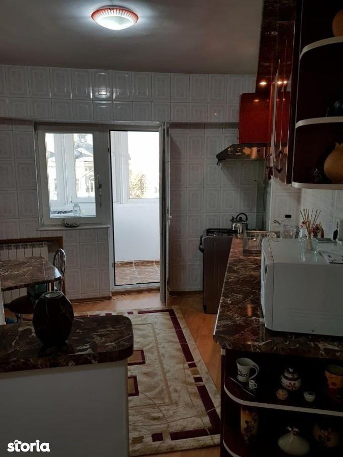 Apartament de vanzare, București (judet), Sectorul 2 - Foto 20