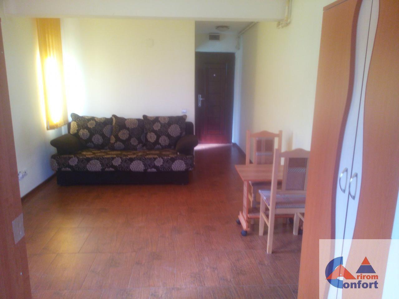 Apartament de inchiriat, Bucuresti, Sectorul 2, Obor - Foto 12