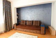 Apartament de inchiriat, Bacău (judet), Bacovia - Foto 2