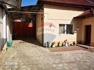 Casa de vanzare, Cluj (judet), Strada Războieni - Foto 3