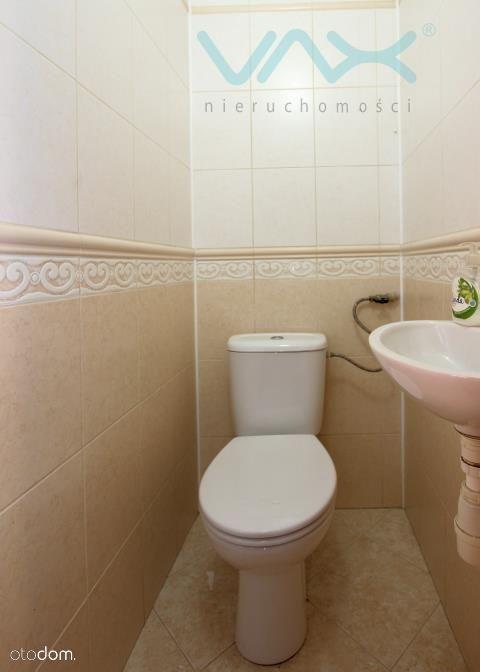 Mieszkanie na sprzedaż, Orzesze, mikołowski, śląskie - Foto 6
