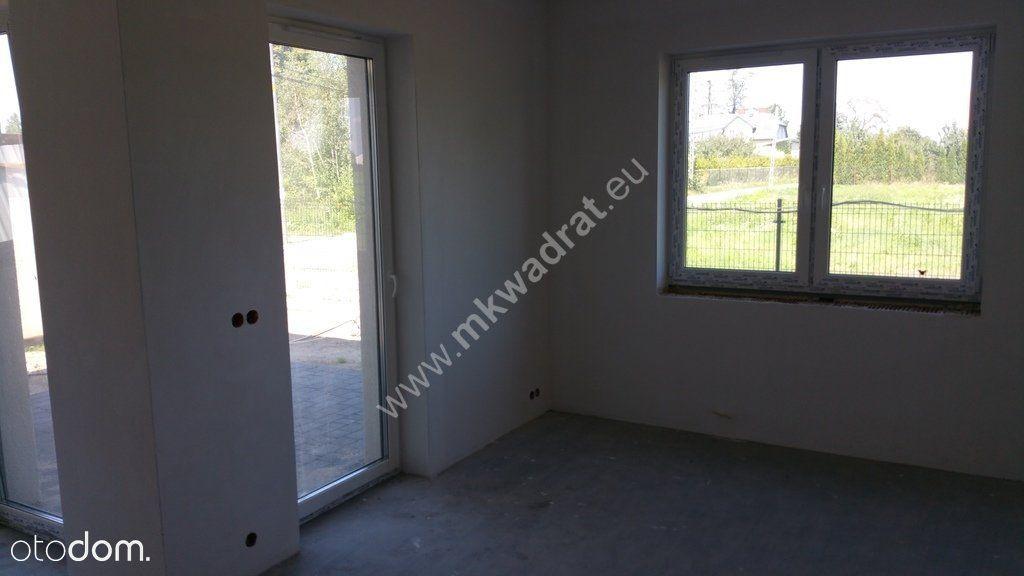 Dom na sprzedaż, Falenty Nowe, pruszkowski, mazowieckie - Foto 2