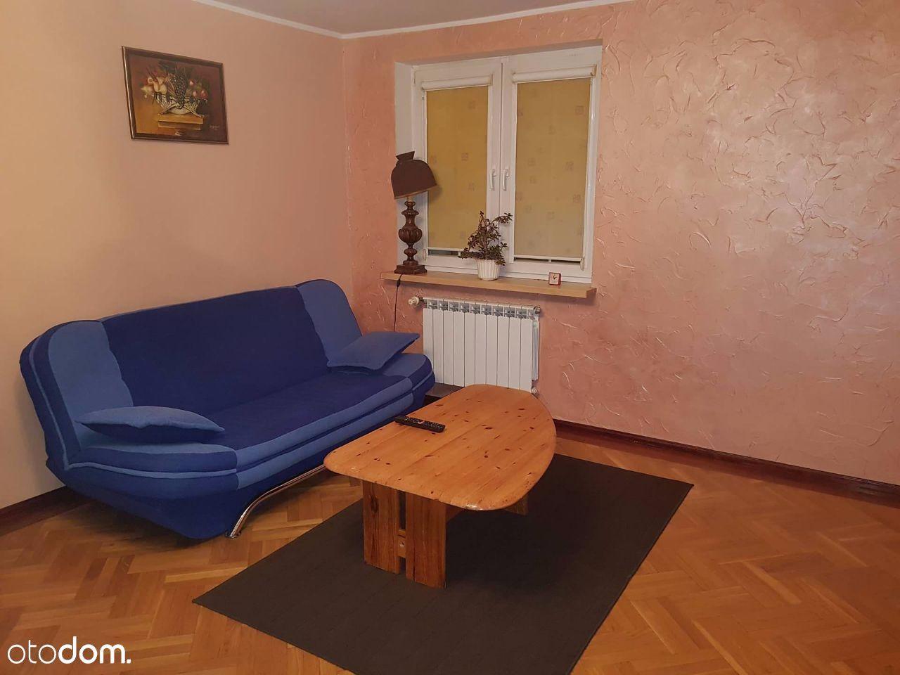 Dom na sprzedaż, Bydgoszcz, Fordon - Foto 12