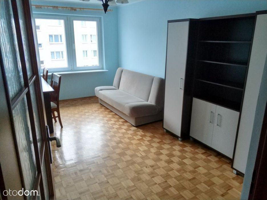 Pokój na wynajem, Poznań, Winogrady - Foto 1