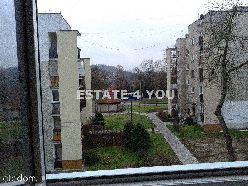 Mieszkanie na sprzedaż, Kraków, Mistrzejowice - Foto 5