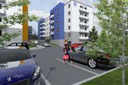 Mieszkanie na sprzedaż, Radom, mazowieckie - Foto 11