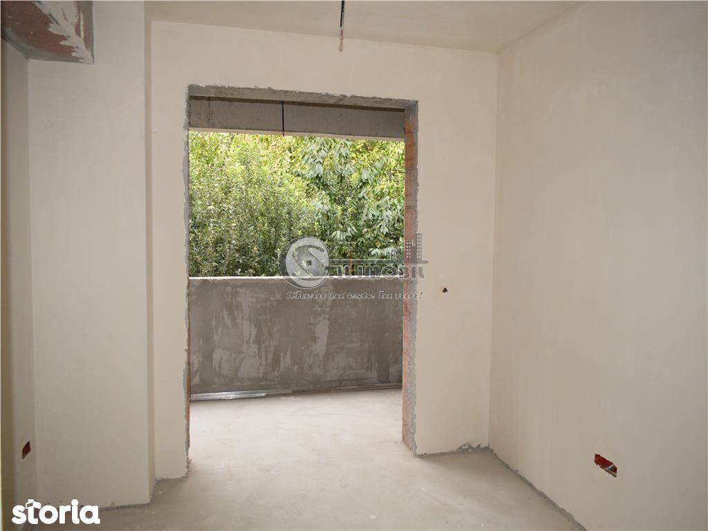 Apartament de vanzare, Iași (judet), Strada Ciurchi - Foto 4
