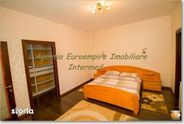 Apartament de inchiriat, Constanța (judet), Zona Centrală - Foto 3