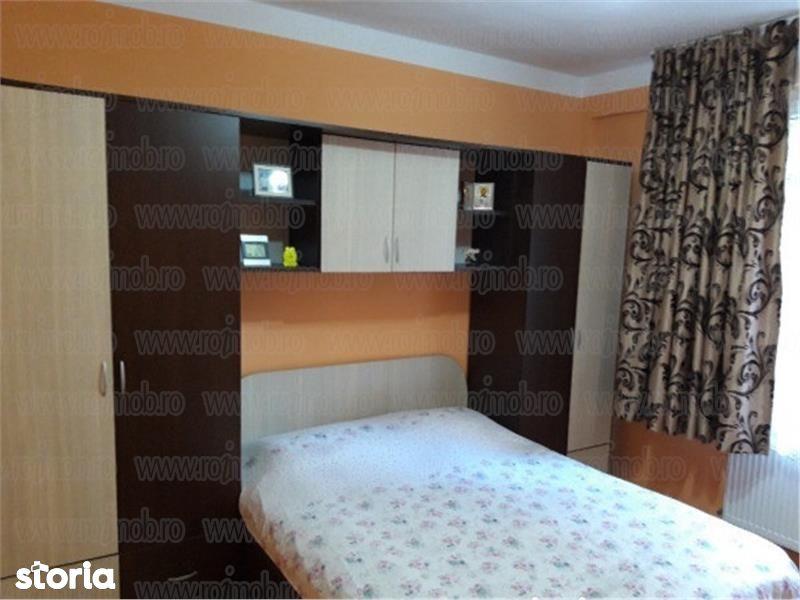 Apartament de vanzare, București (judet), Bulevardul Basarabia - Foto 3