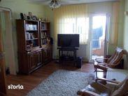 Apartament de vanzare, București (judet), Calea Rahovei - Foto 4