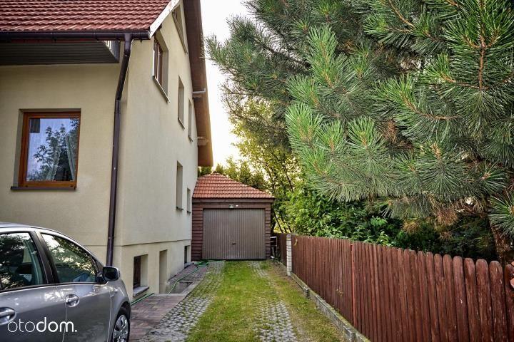Dom na wynajem, Trzebinia, chrzanowski, małopolskie - Foto 2