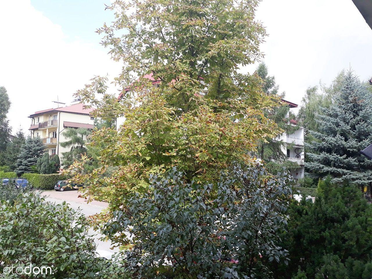 Mieszkanie na sprzedaż, Piaseczno, piaseczyński, mazowieckie - Foto 12