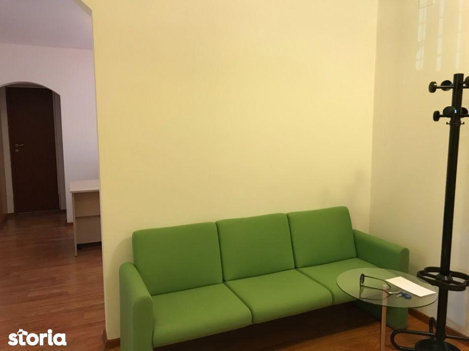 Birou de inchiriat, București (judet), Vitan - Foto 7