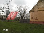 Casa de vanzare, Timiș (judet), Chevereşu Mare - Foto 6
