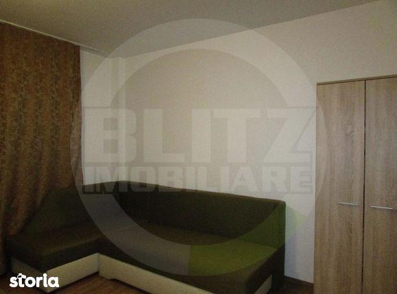 Apartament de vanzare, Cluj (judet), Strada Stejarului - Foto 8