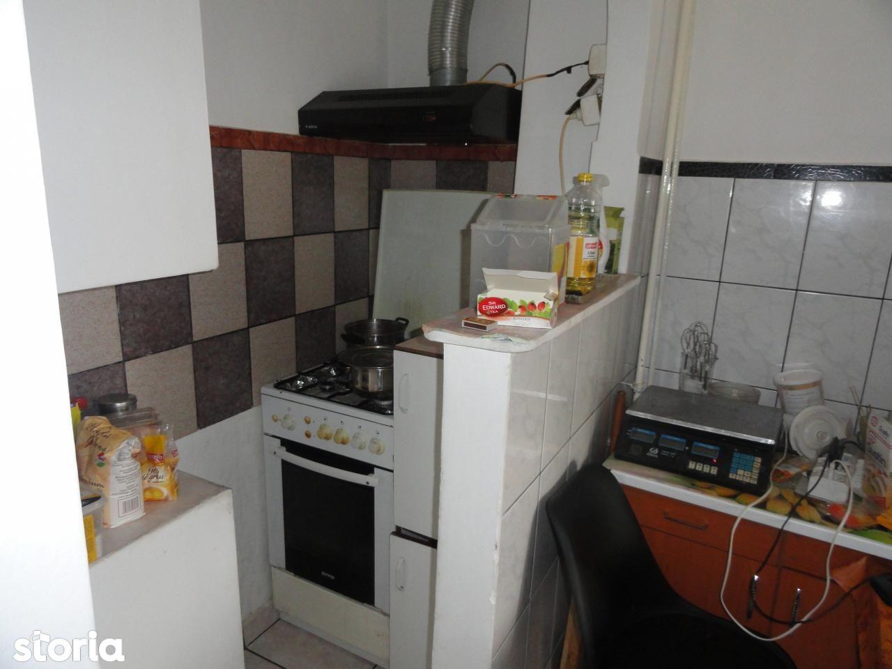 Apartament de vanzare, Arad, Micalaca - Foto 17