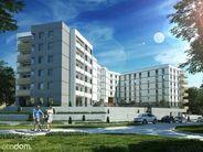 Mieszkanie na sprzedaż, Białystok, Wysoki Stoczek - Foto 1