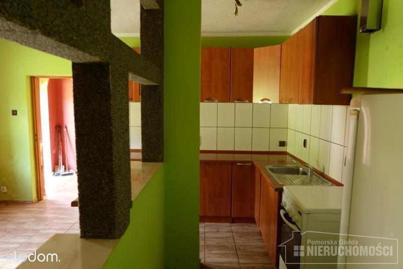 Mieszkanie na sprzedaż, Kadzielnia, przasnyski, mazowieckie - Foto 9