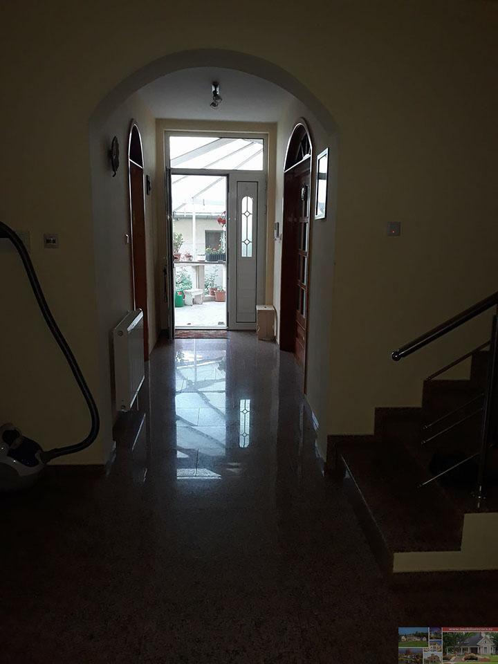 Casa de vanzare, Bihor (judet), Strada Bumbacului - Foto 19