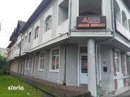 Casa de vanzare, Bistrița-Năsăud (judet), Strada Liviu Rebreanu - Foto 5