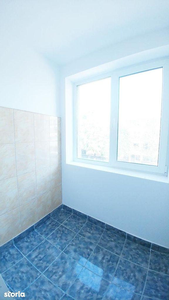 Apartament de inchiriat, Prahova (judet), Republicii Vest 1 - Foto 6