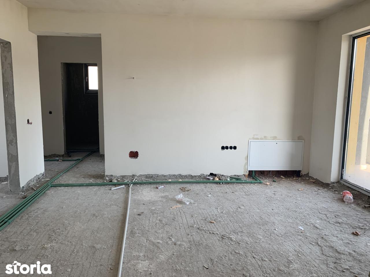 Apartament de vanzare, Cluj (judet), Strada Stejarului - Foto 4